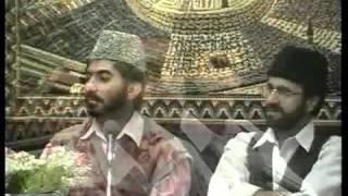 Jésus n est pas monté au ciel selon le Saint Coran et L islam