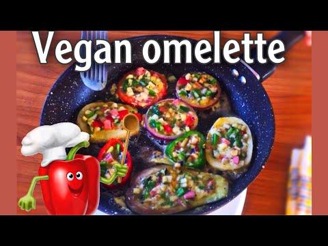 طريقة جديدة لتناول الخضار لذيذ جدا لي الصغار والكبار New way to eat vegetable for kids