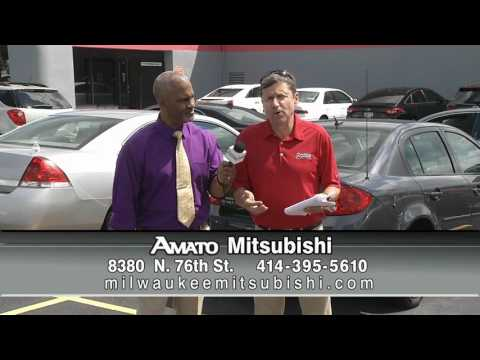 Amato Car Connection July 27 2017