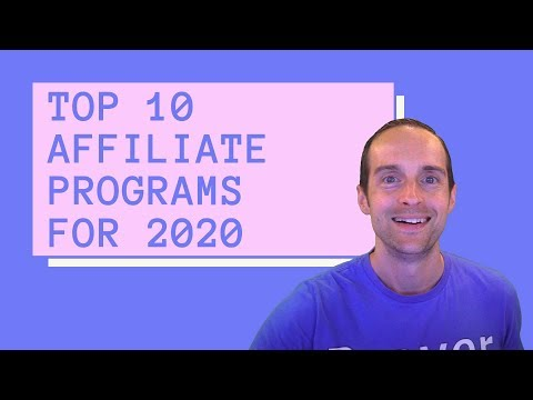 top-10-affiliate-marketing-programs-for-2020-to-make-passive-income-and-recurring-revenue-online