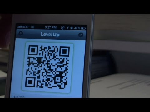 Is this the future of mobile payments?