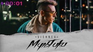 VISHNEV - Мультики   EP   Official Audio   2018