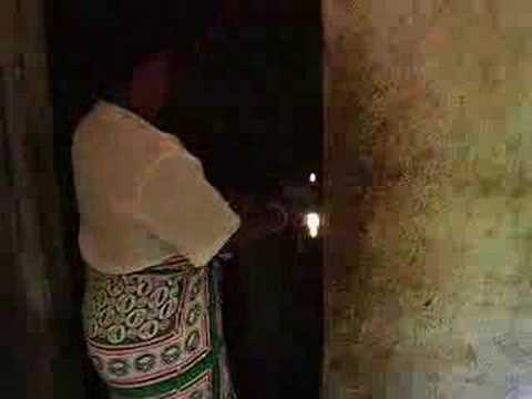 UNICEF:Protecting children from sexual violence in Comoros