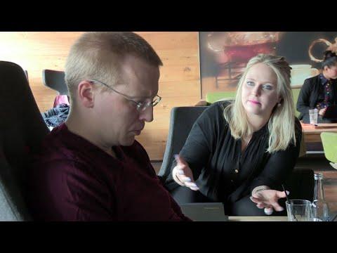 L'Islande, miracle économique... et modèle pour les Européens ?