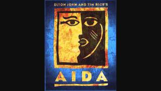Watch Aida A Step Too Far video