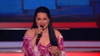 Zlata Petrovic - Poludelo srce - (LIVE) - PZD - (TV Grand 10.04.2019.)