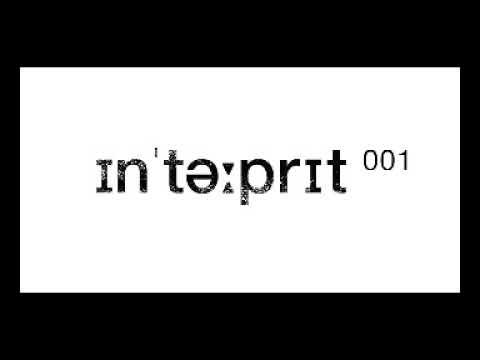 Unknown Artist - A [Interpret / INTERP003]