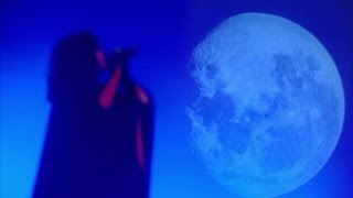 Goldfrapp - Moon In Your Mouth (Live Lunar Tick Video)
