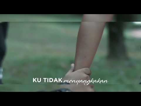 (PROMO) Video Lirik Kisah Antara Kita - One Avenue Band (Link Full Video at Description)