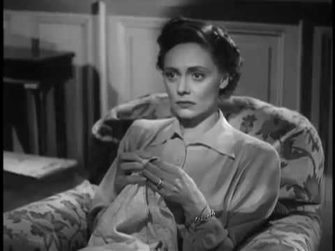 Brief Encounter 1946 Trevor Howard Celia Johnson Stanley Holloway