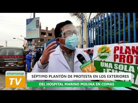 INFORME   SEPTIMO PLANTON Y DONACIÓN