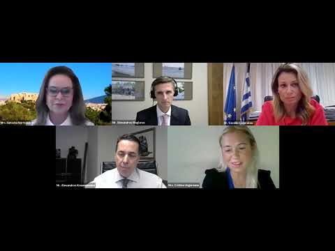 The New Corporate Governance Landscape in Greece - Challenges and Opportunities