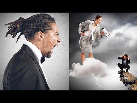 When A Capricorn Man Is Hurt: A Glimpse Into His Behavior