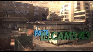 FaZe ILLCAMS - Episode 43 by FaZe Meek