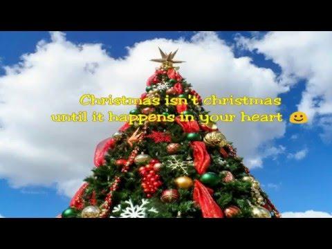 KUMPULAN LAGU NATAL BATAK TERBARU DAN TERBAIK 2016 | SELAMAT HARI NATAL | MERRY CHRISTMAS