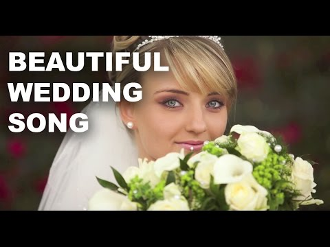 "Pinkzebra ""Feels Like a Wedding Day"" - Music for Wedding Videos"
