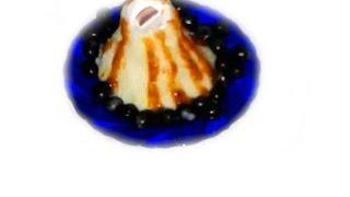 Оригинальный ужин из картошки на скорую руку / The original dinner of potatoes in a hurry