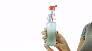 I Love Love Perfume for Women by Moschino