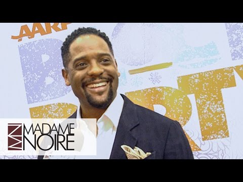 blair-underwood-talks-sex-appeal,-marriage-&-becoming-an-ambassador-for-aarp