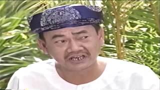 """Hài """" Tết Này Gả Hết """" - Hài Kịch Hoàng Sơn, Việt Anh, Hồng Nga Hay Nhất"""