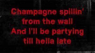 Getsexy lyrics