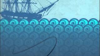 """""""La Batalla"""" & Pedro Caldeira Cabral - """"Ondas do mar de Vigo"""" do disco """"Cantigas D"""