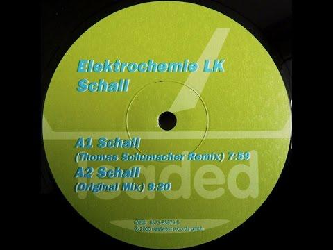 Thomas schumacher set download