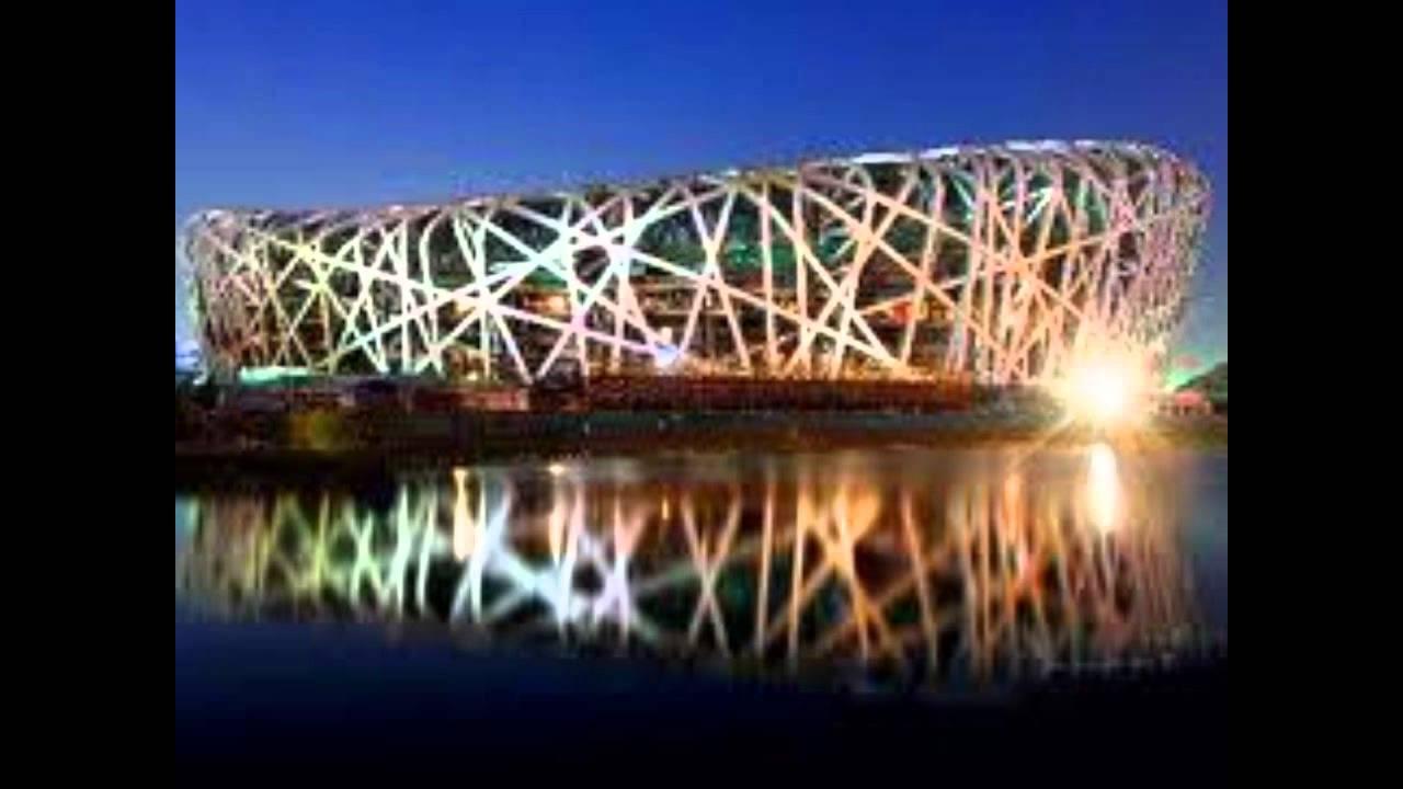 Los mejores estadios del mundo hd youtube - Los mejores sofas del mundo ...