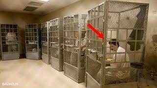 """8 Datos escalofriantes de cómo vive """"El Chapo"""" en prisión"""