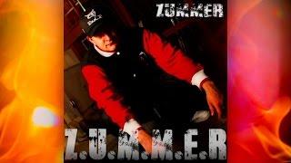 """Zummer - семплер альбома """"Z.U.M.M.E.R."""""""