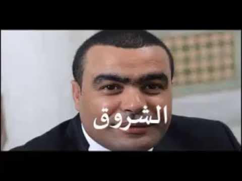 أسرار الدولة في مكالمات هاتفية بين وليد زروق ورجل أعمال سوري (تسجيلات)  - نشر قبل 7 ساعة