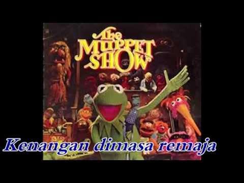 Teluk Bayur Muppet