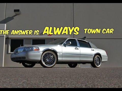 NEW ALTERNATOR 98-02 FORD CROWN VICTORIA LINCOLN TOWN CAR MERCURY MARQUIS 4.6L