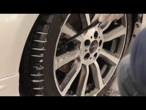 Attention to detailing - Car Cleaning and Valeting Service