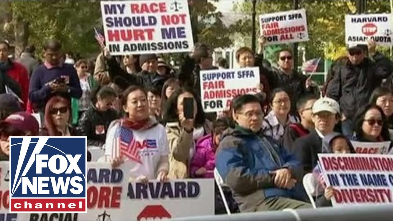 affirmative-action-lawsuit-against-harvard-goes-to-trial