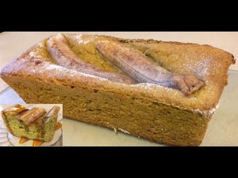 👉-cake-aux-épinards-et-à-la-banane-(facile-et-rapide,-sans-lactose)