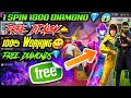 HOW TO HACK FREE FIRE  हिंदी में Free Fire Diamond Hack FREE FIRE HACK SCRIPT