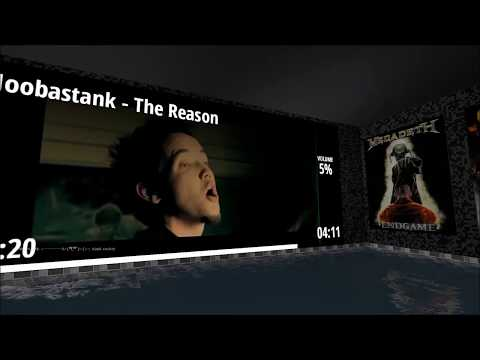 Saddest karaoke ever.