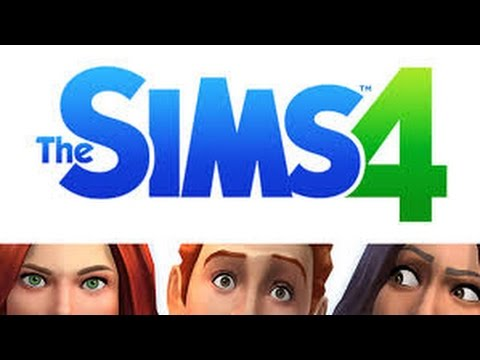 come scaricare the sims 4 original