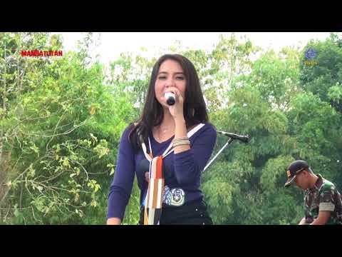 Undangan Rabi  Voc  Nevinda Marcendita MANHATTAN HALAL BIHALAL AJISAKA Karanganyar Todanan 2018