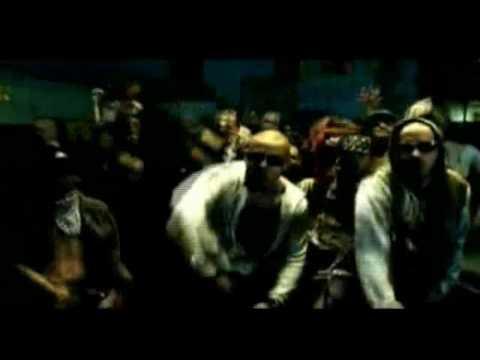 Wisin y Yandel - Ahora Es (Video HQ)