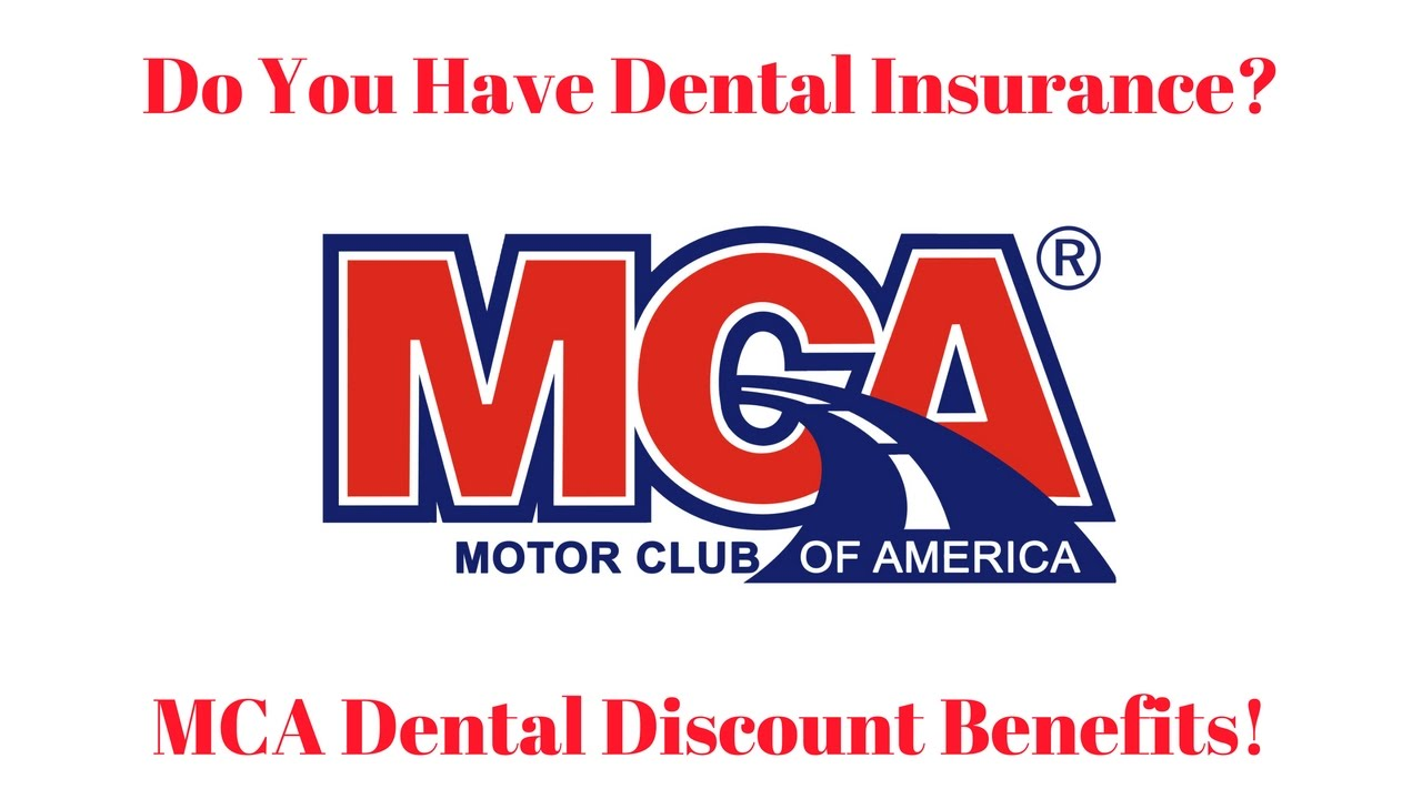 Free rx dental plan - Do You Have Dental Insurance Mca Dental Discounts