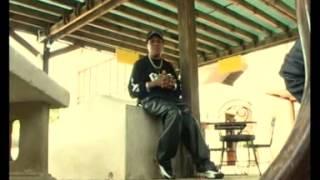Tx Moshi William Ft Bana Mwambe Rafiki Official Video