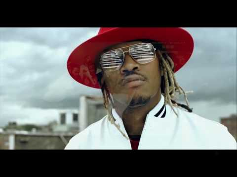 Live From The Gutter HD - Future ft Drake (Solaboy)