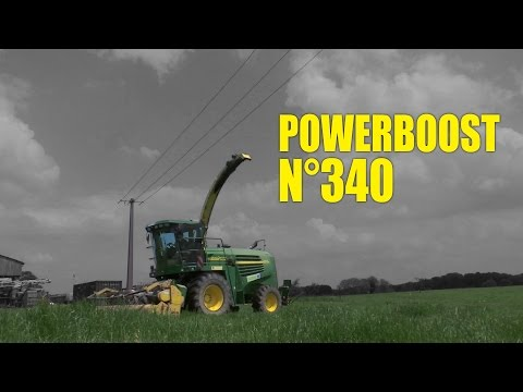 Miraculé après une décharge de 20.000 Volts ! PowerBoost N°340 (03/06/2016)de YouTube · Durée:  14 minutes 36 secondes