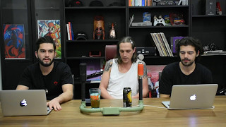 Jay Mewes Q&A: What Happened to Clerks 3/Jay & Silent Bob Reboot?