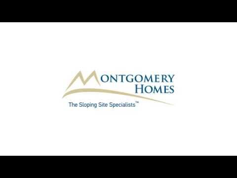 Montgomery Homes Radio Read 2014