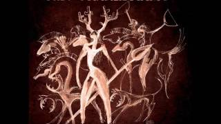 New Model Army - Pull The Sun (2013)
