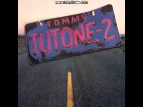867-5309 Tommy Tutone with lyrics