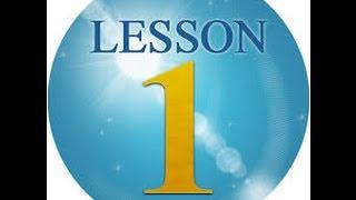 Learn American English. Изучаем Английский за рулем